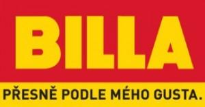 billa