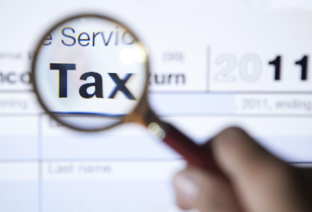 Dokument: Jak uplatnit  DPH při darování zboží do potravinových bank