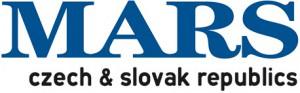 Mars_czech&slovak