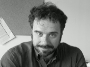 Matteo Vittuari