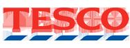 Tesco_Logo2