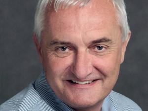 Tomáš Macků, Research & Communication Director ve společnosti IPSOS. Foto: IPSOS