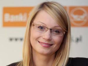 Maria Kowalewska