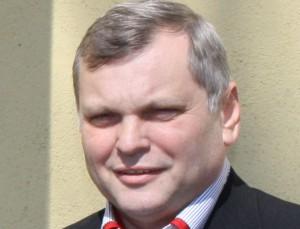 Marko Urdzik