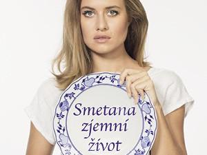NPS_banner300x500_1vlna_smetana