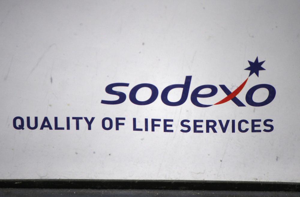 Sodexo v Česku a na Slovensku začalo měřit, jak se plýtvá v restauracích
