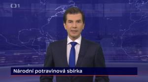 monitoring, Česká televize, NPS 2015
