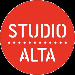 http://www.samsungbezezbytku.cz/images/studio_alta_logo.png