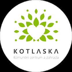http://www.samsungbezezbytku.cz/images/komunitni_logo.png