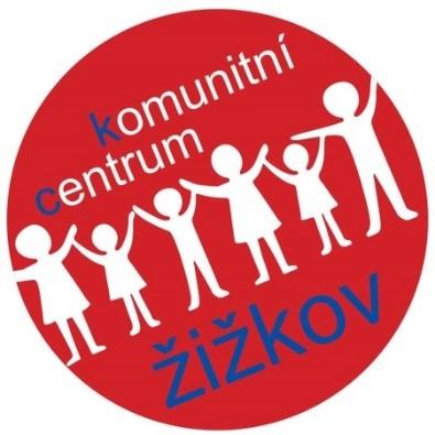 http://www.samsungbezezbytku.cz/images/logo_kc_zizkov.jpg